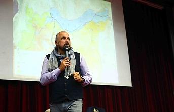 Mete Yarar Barış Pınarı Harekatı'nı değerlendirdi