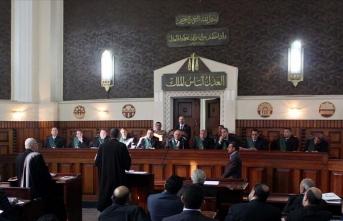 'Mısır yönetimi muhalifleri susturmak için özel mahkemeleri kullanıyor'