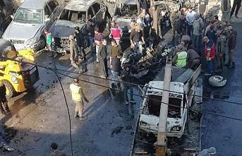 MSB duyurdu: MİT 18 sivili katleden teröristi paketledi
