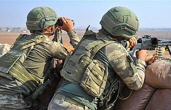 Mutabakata rağmen PKK/YPG'lilerin ipi gevşek tutuluyor