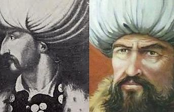 Osman Gazi'nin rüyası gerçekleşti mi?