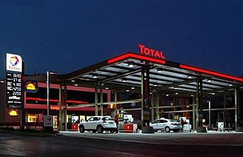 OYAK, Total için Demirören Holding ile masaya oturdu