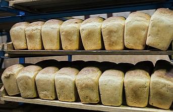 Özbekistan'da fakir ailelere un ve ekmek için 63 bin dolar tahsis edildi