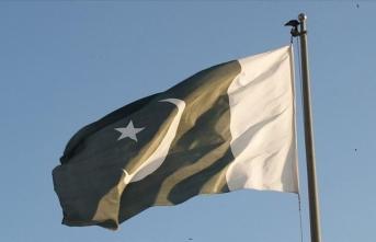 Pakistan'da iktidar ve muhalefet görüşmeleri yine sonuçsuz kaldı