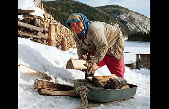 Rusya, Uzak Doğu bölgesinde nüfusu arttırmak için erken emeklilik formülü peşinde