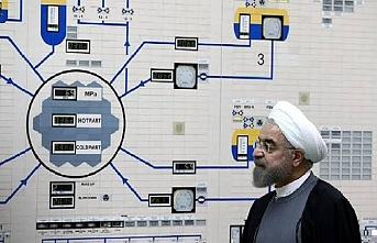 Rusya ve İran'dan Körfez'e yeni nükleer tesis