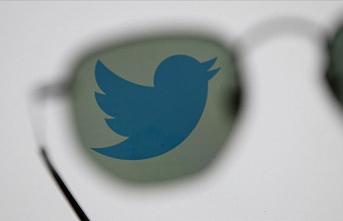 Suudiler muhalifleri gözetlemek için Twitter çalışanlarını işe almış