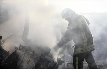 Terör örgütü Rasulayn'da bombalı araç patlattı: Ölü ve yaralılar var