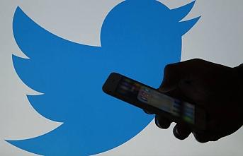 Twitter'dan skandal sansür: Tepki yağıyor