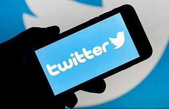 Twitter'ın Kaşıkçı cinayetindeki rolü tartışılıyor