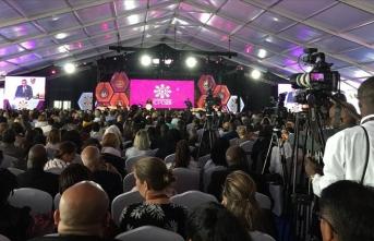 Uluslararası Nüfus ve Kalkınma Konferansı'nın 25. yılında taahhütler Kenya'da değerlendirilecek