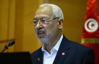 'Yeni hükümette Tunus'un Kalbi Partisi'ne yer verilmeyecek'