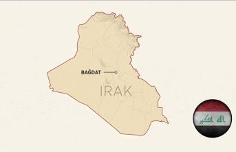 ABD'nin Irak'taki diplomatik personel sayısını azaltacağı iddia edildi
