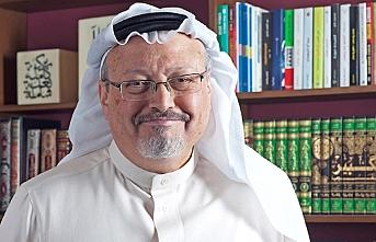 ABD'den eski Suudi İstanbul Başkonsolosuna 'Cemal Kaşıkçı' yaptırımı