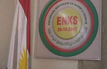 ABD, Rusya ve Fransa aracılığıyla terör örgütü YPG/PKK ile anlaştılar!