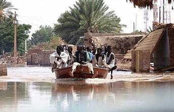 BM'den Güney Sudan raporu: 908 bin kişi etkilendi
