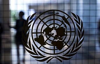BM'den İdlib'deki duruma ilişkin 'alarm verici' uyarısı