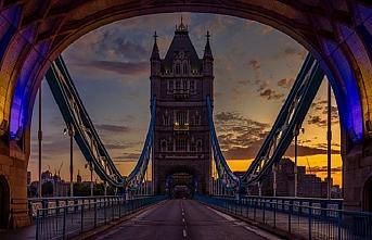 Brexit anlaşması cuma günü İngiliz Parlamentosu'na sunulacak