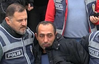 Ceren Özdemir'in katiline akıl sağlığı raporu verildi