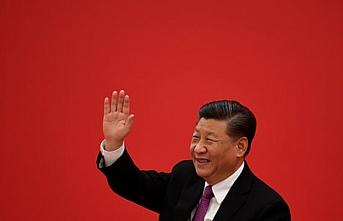 Çin'den yazılımda millileşme adımı.. Resmi kurumlardaki yabancı yazılımları kaldırıyor