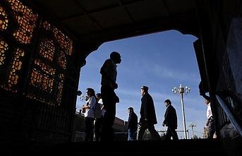 Çin, dini metinlerin Komünist Partinin görüşlerine göre yorumlanmasını istedi