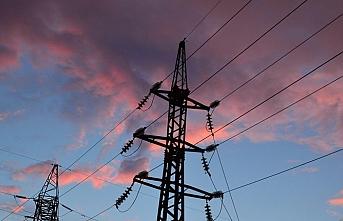 Dağıstan'da 150 bin kişi yeniden elektriğe kavuştu