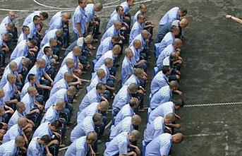 Endonezya'dan Çin'e Uygur konusunda şeffaflık çağrısı