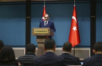 'Erdoğan ile Putin Suriye konusunda görüşecek'