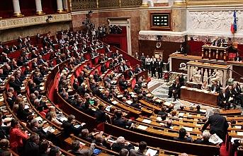 Fransa'da siyonizm karşıtlığı ile antisemitizm eş değer sayılacak