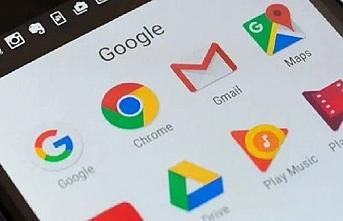 Google'dan Türkiye ile ilgili açıklama