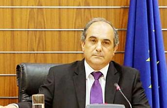 Hafter ve Güney Kıbrıs yakınlaşmasına Libya'dan sert tepki.. İlişkiler kopuyor