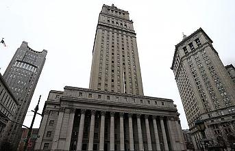 Halk Bank'ın reddihakim başvurusu reddedildi