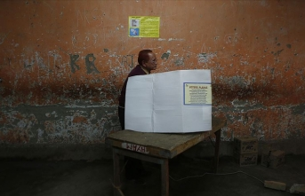 Hindistan'da iktidardaki BJP eyalet seçimlerini kaybetti
