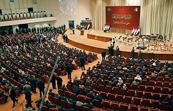 Irak'ta İran destekli koalisyondan başbakanlık için 3 aday