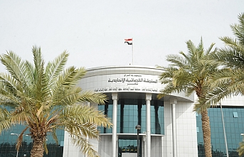 Irak yargısı 2.700 göstericiyi serbest bıraktı