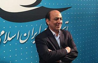 İran'ın muhalif sesi Rad Tahran'da konuştu