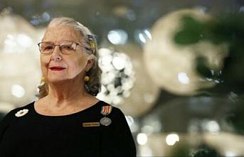 İsveçli gazeteci Doctare'den Handke tepkisi: Nobel ödülünü iade edecek