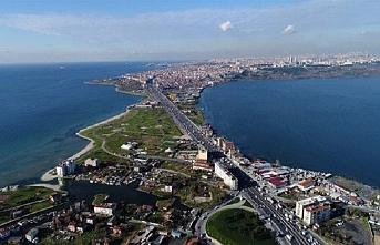 Kanal İstanbul'da patlatmalı kazının hasar riski yokmuş