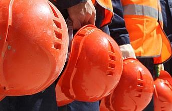 Kazakistan yabancı işçi sayısını azaltıyor