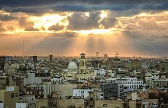 Libya'da askerin varsa söz hakkın da olur
