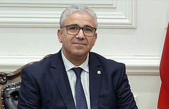 Libya İçişleri Bakanı: Türkiye'den resmi olarak askeri destek isteyeceğiz