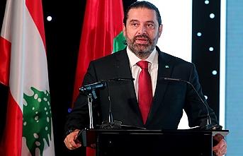 Lübnan'dan Türkiye ve 6 ülkeye imdat çağrısı: Bize gıda yardımı yapın