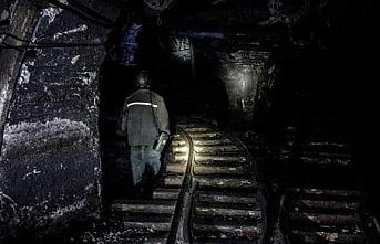 Maden ocağında göçük: 30 ölü