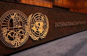 Meksika Uluslararası Adalet Divanına Bolivya için başvuruda bulunacak