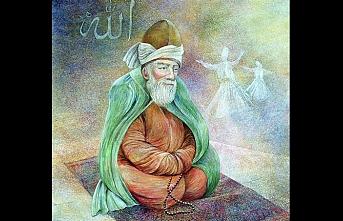 Mevlana'nın babası Anadolu'ya neden geldi?