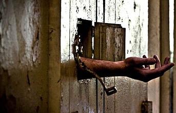 Mısır cezaevlerindeki koşullara dikkati çekmek için yürüyüş yapılacak