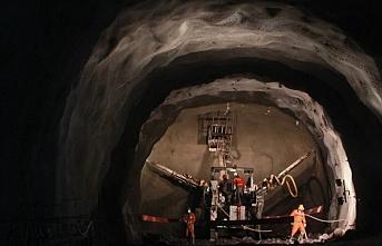 Moğolistan maden keşif lisansı vermeyi durdurdu
