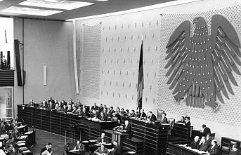 NATO, Komünizm, Sovyetler, el Kaide, Taliban, 11 Eylül ve Türkiye