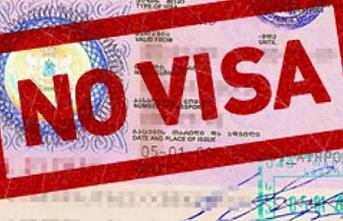 Özbekistan, BAE'nin yabancı sakinleri için 30 günlük vizesiz rejim başlattı