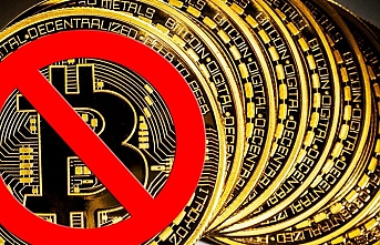 Özbekistan vatandaşların kripto para satın almasını yasakladı